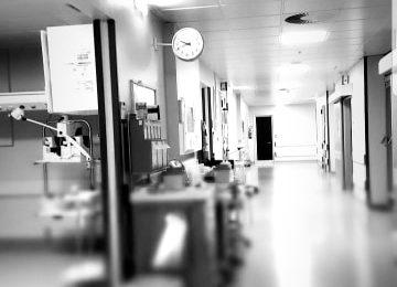 Coronavirus: il racconto di Luisa infermiera di pronto soccorso