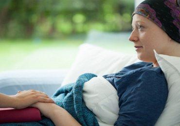 Coronavirus: le Raccomandazioni per pazienti oncologici e onco-ematologici.