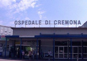 Coronavirus, operatrice socio-sanitaria contagiata racconta i suoi 10 giorni in terapia intensiva a Cremona.