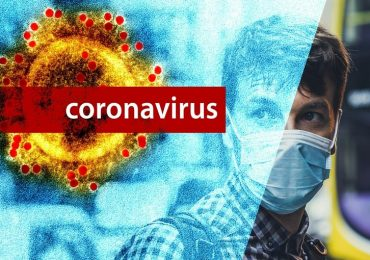 """Coronavirus, per l'Oms è """"allerta pandemica""""."""