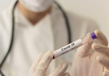Coronavirus: quando un paziente può definirsi guarito?