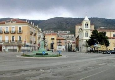 """Coronavirus, San Marco in Lamis (Foggia) in """"autoquarantena""""?"""