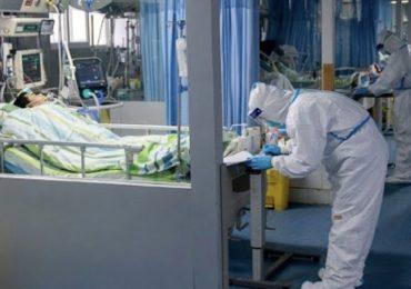 Decreto Coronavirus: da lunedì 9 marzo numerose assunzioni di medici, infermieri e operatori sociosanitari