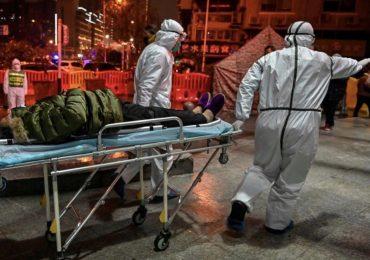 Emergenza Coronavirus: gli studenti di infermieristica si laureeranno in anticipo per poter essere impiegati nei reparti