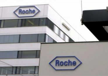 La casa farmaceutica Roche cede gratuitamente tocilizumab, il farmaco efficace contro il Coronavirus