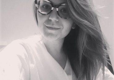 Martina, infermiera risultata positiva al tampone per Sars-Cov-2 lancia un appello a tutti i cittadini italiani