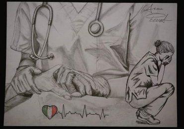 Ricerca urgente di Infermieri presso istituzioni, strutture ospedaliere o territoriali, pubbliche o private/accreditate