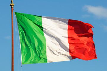 Tutta Italia ringrazia medici, infermieri e personale sanitario impegnati nell'emergenza Covid-19 1
