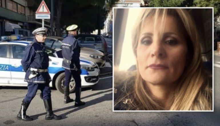 Infermiera in turno per 24 ore a Pasqua multata di € 540 perché si fa venire a prendere in auto dal marito