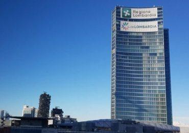"""""""Commissariare la sanità lombarda"""": la petizione online di Milano 2030."""