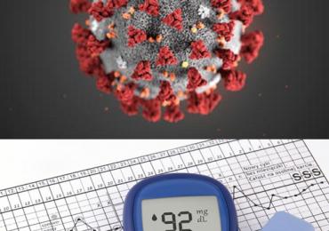 Coronavirus-19 e diabete: quale connessione? 1