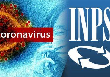 Coronavirus: chiarimenti Inps sulle modalità di fruizione del congedo.