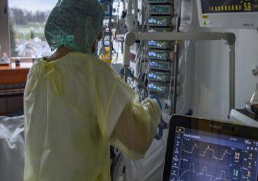 Coronavirus, in certi casi colpisce il cuore: caso emblematico a Brescia.