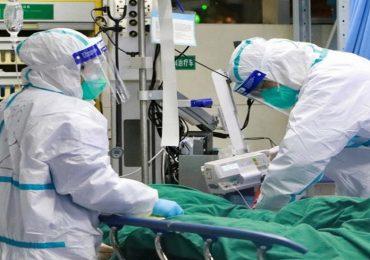 """Coronavirus, """"Intervenire con le terapie sin dai primi sintomi"""": l'appello di 100mila medici."""