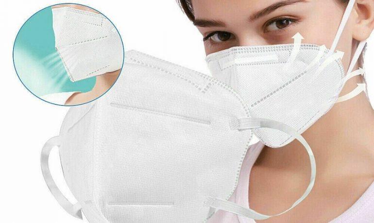 Coronavirus, Opi Bat dona 2.500 mascherine FFP2 agli infermieri impegnati sul territorio e nelle Rsa.