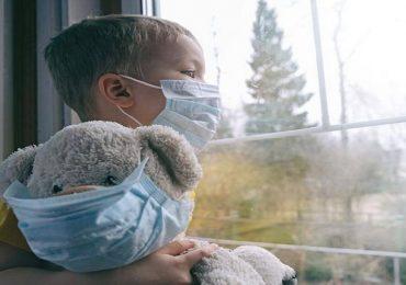 Coronavirus: probabile correlazione con la malattia di Kawasaki nei bambini