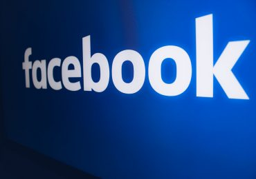Data For Good: Facebook contro il coronavirus 1