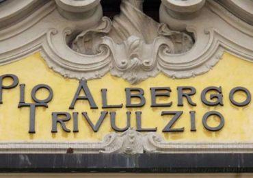 """La gestione dell'emergenza in Lombardia: """"Togli la mascherina o te ne vai"""". Le testimonianze dal Pio Albergo Trivulzio"""