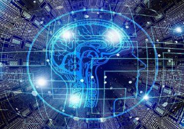 Prodogi dell'intelligenza artificiale: può leggere nel pensiero e ridare la parola
