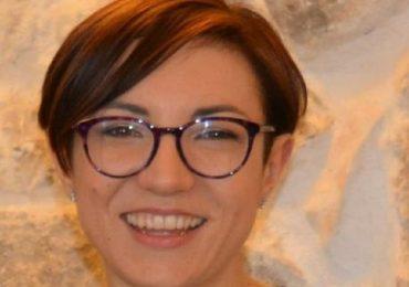 Ragusa, donati gli organi di Graziana Mattei.