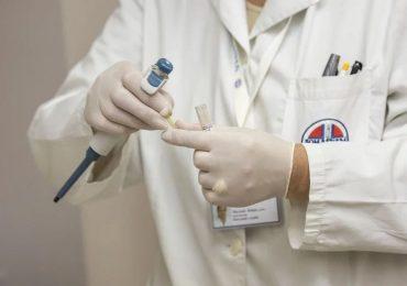 Zingonia una terapia anti-Covid: risultati incoraggianti da un farmaco sperimentale