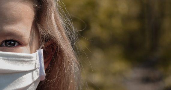 14enne muore, positivo e con sindrome simile Kawasaki: già 100 casi in Gran Bretagna