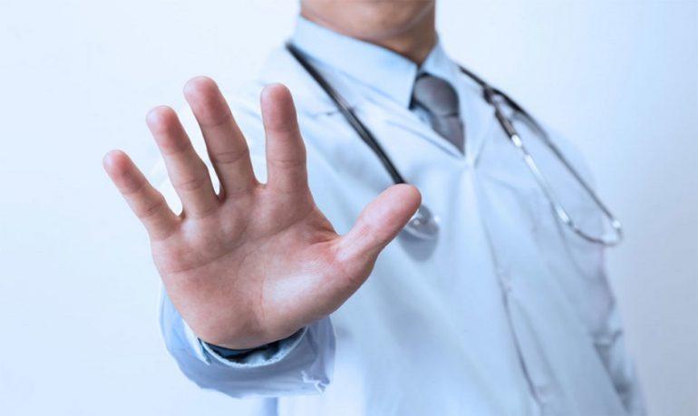 Approdo alla Camera del Ddl sulle aggressioni agli operatori sanitari: la soddisfazione di Cisl Medici Lazio