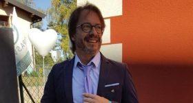 Aurelio Filippini nominato nel Comitato di Bioetica Istituto Superiore di Sanità