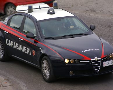 Carabinieri NAS: Controlli su decine di RSA