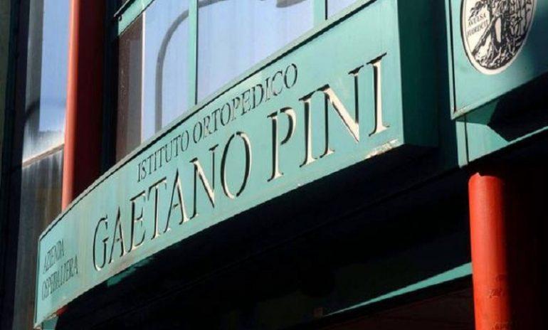 """Chirurgia della mano: eccezionale intervento al """"Gaetano Pini"""" di Milano"""