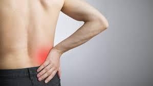 Colica renale ed analgesici. Nuove associazioni per il trattamento del dolore