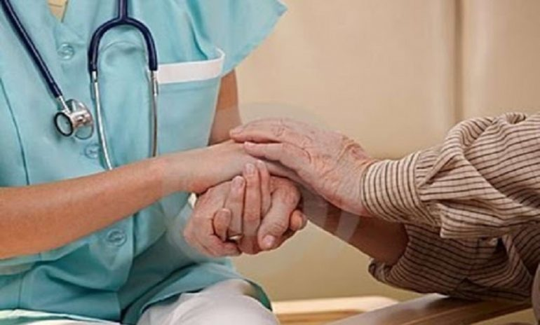 Coronavirus, Asl Roma 6:  infermieri di famiglia sempre più in prima linea