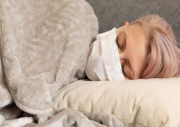 Coronavirus, com'è cambiato il sonno degli italiani