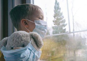 Coronavirus e malattia di Kawasaki: il Rapporto Iss
