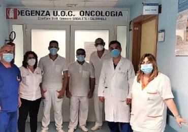 Coronavirus e sanitizzazione: la linea di difesa biologica