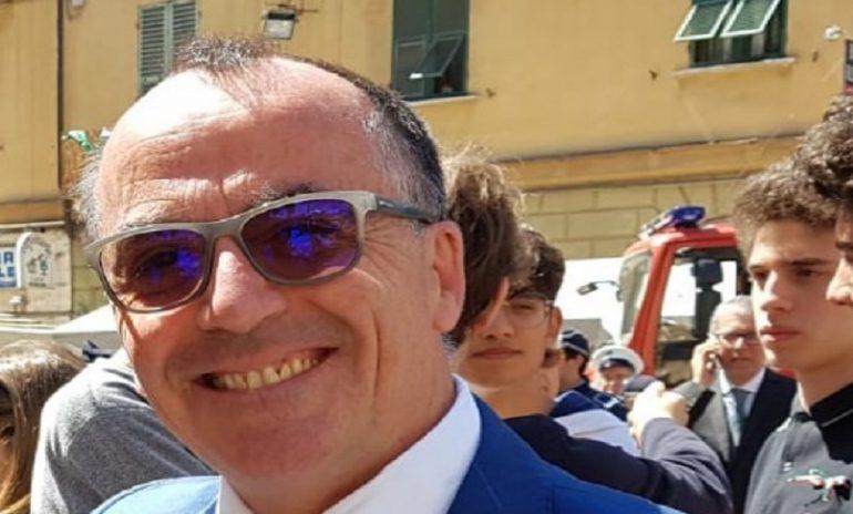 """Coronavirus, Falli (Opi La Spezia): """"Eroi della sanità sottopagati"""""""
