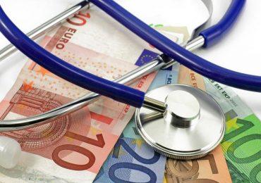Coronavirus, incentivi per dipendenti Ssn: in Puglia raggiunto l'accordo con i rappresentanti sindacali del comparto e della dirigenza medica