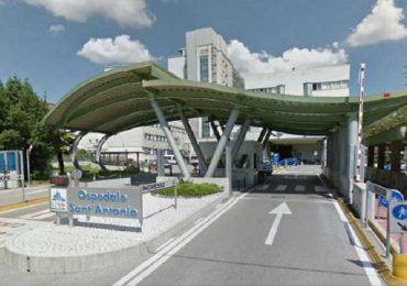 """Coronavirus, la denuncia di un infermiere: """"Ao Padova cancella indennità di terapia intensiva in pronto soccorso"""""""