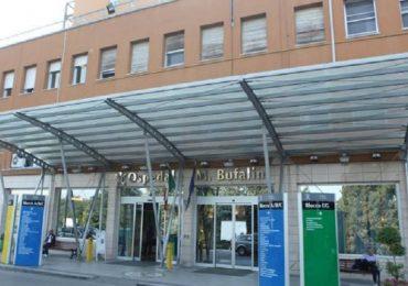 """Coronavirus, la testimonianza di un'infermiera da Cesena: """"Non si stacca mai la spina"""""""