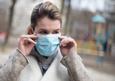 Coronavirus, mascherine: i chiarimenti dell'Iss sull'uso nella vita quotidiana