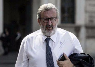 """Coronavirus, Ordini dei medici pugliesi scrivono a Emiliano: """"Manca sicurezza per il personale sanitario"""""""