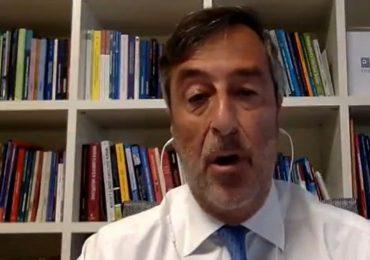 Coronavirus, scontro Gimbe-Lombardia: scatta la querela