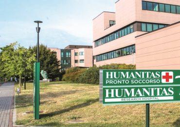 Coronavirus, studio Humanitas su 4mila dipendenti in Lombardia: il 15% ha gli anticorpi