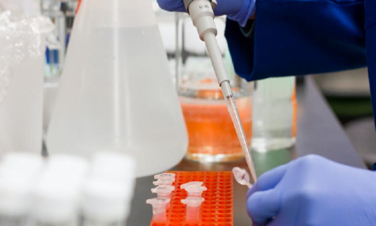 Coronavirus: tocilizumab a confronto con la terapia tradizionale