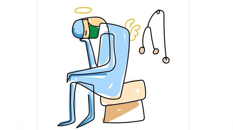Covid-19. Strage di infermieri in Brasile