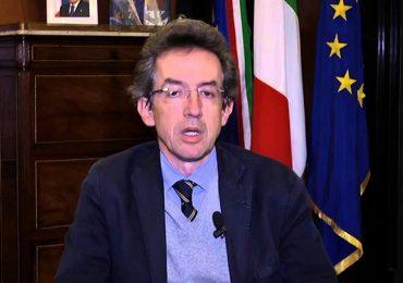 """Decreto Manfredi, Aniarti: """"Atto unilaterale senza senso"""""""