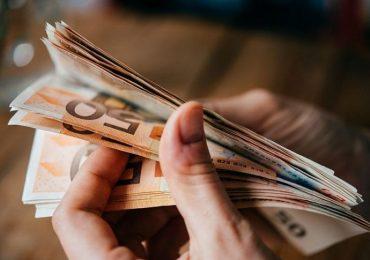 Decreto Rilancio, sparito il bonus di 1.000 euro per i sanitari impegnati nell'emergenza Covid
