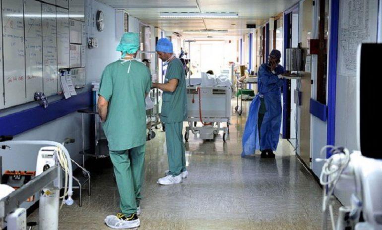 """Decreto Rilancio, ULS: """"Stop al precariato e concorsi in modalità telematica anche per gli operatori sanitari"""""""