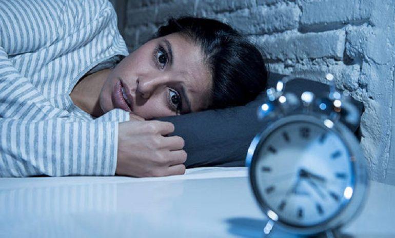 Deficit dell'umore: più frequenti negli adolescenti che dormono poco
