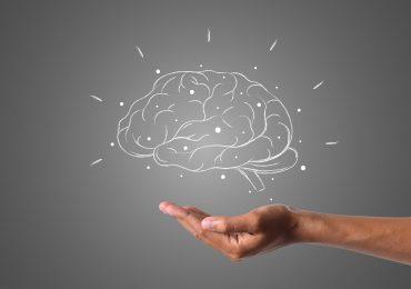 Epilessia, terapia con cenobamato migliora il controllo delle crisi